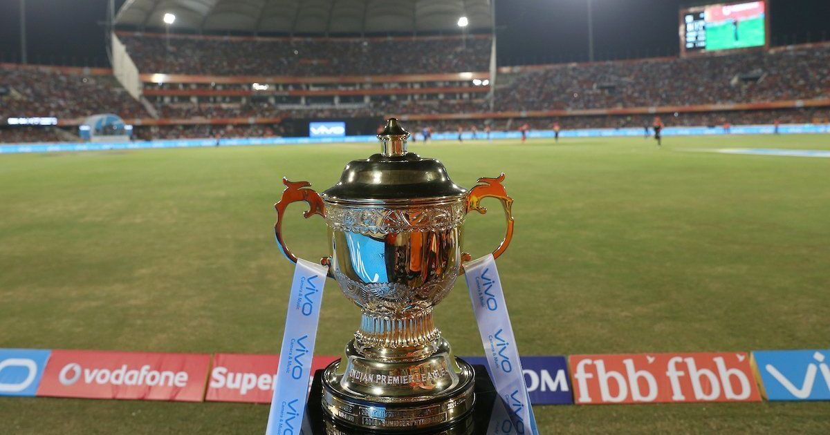 IPL: Three bookies arrested at Kanpur hotel where two teams, BCCI staff were staying