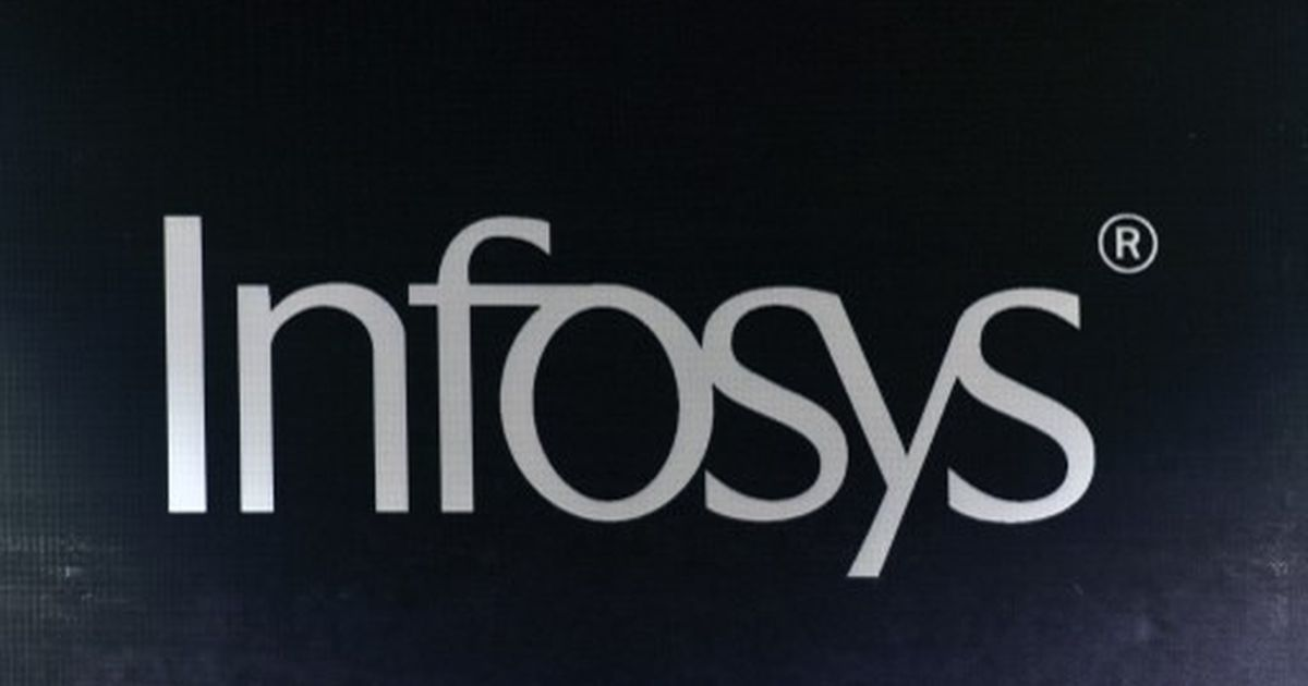 Infosys delays salary hikes amid speculation over layoffs
