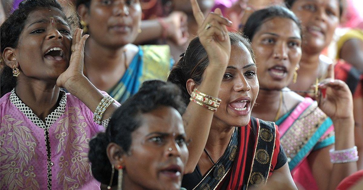 Kerala: Kochi Metro hires 23 transgender persons