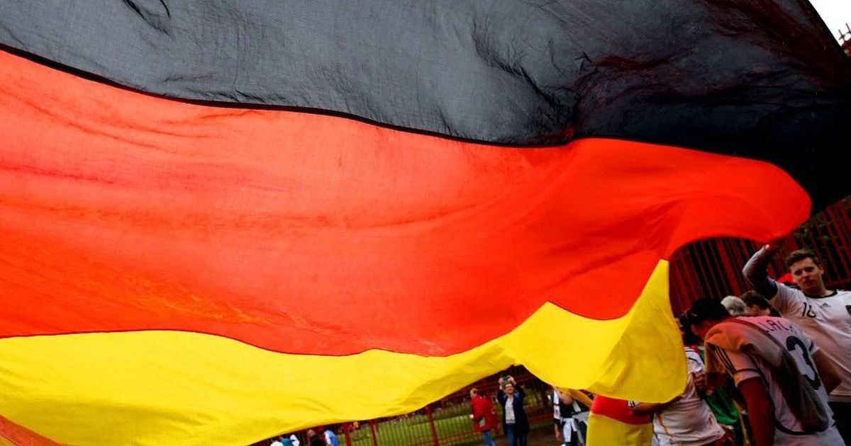 As Germans attempt to define national culture, some detect anti-Muslim tone to the debate