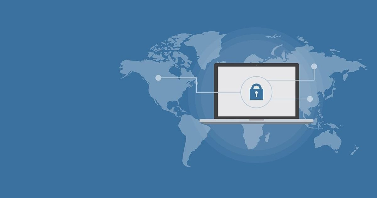 What is ransomware and how to protect your precious files from it