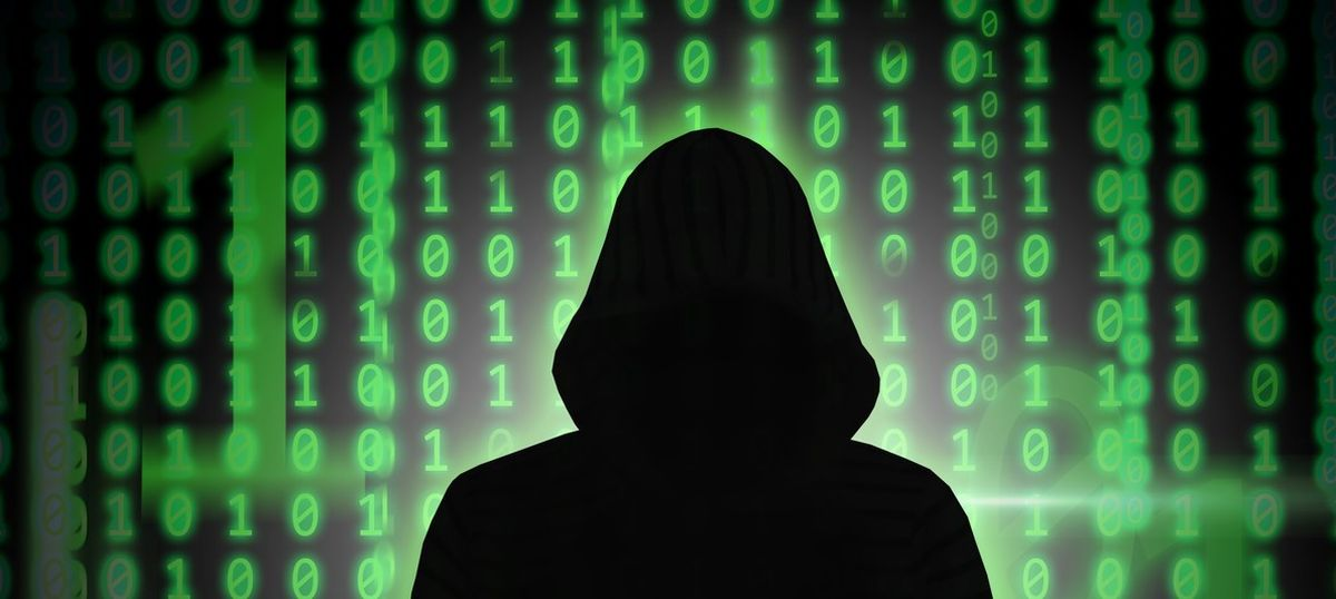 Ransomware attack: Systems in Kerala panchayat office, West Bengal electricity board act up