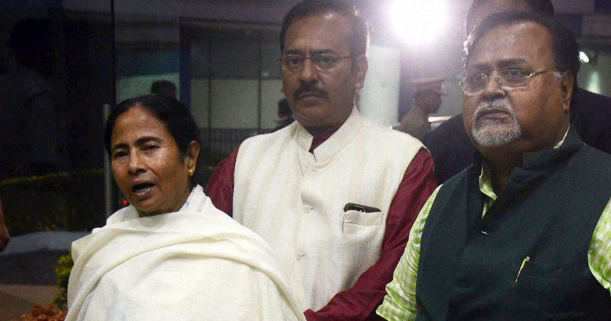 West Bengal: Government makes Bengali compulsory from Class 1 to 10 in all schools