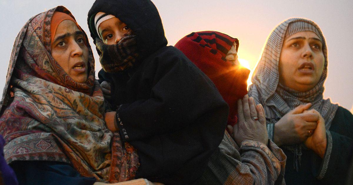 Triple talaq is a matter of faith, Muslim law board tells Supreme Court