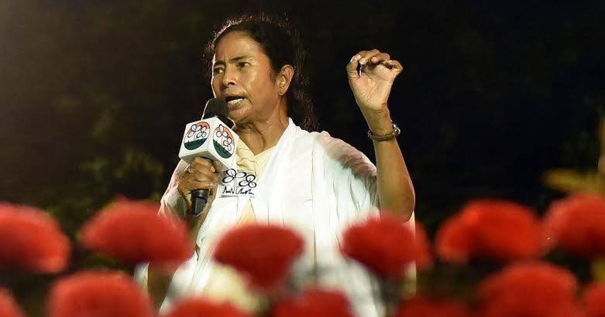 West Bengal civic poll results: TMC wins four out of seven municipalities