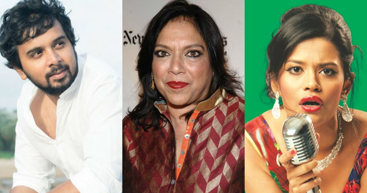 New characters and tunes and 'constant singing' in the 'Monsoon Wedding' musical version