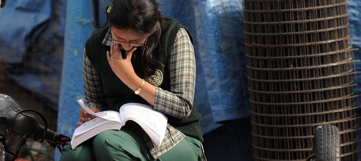 CBSE might change 'anti-Muslim riots' to 'Gujarat riots' in Class 12 NCERT textbook: Report