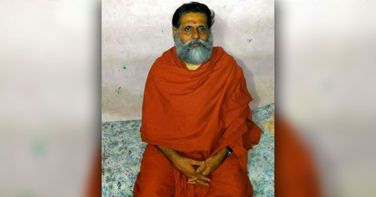 Meet 'Bullet Swamy', the self-styled godman whose genitals were severed by a woman in Kerala