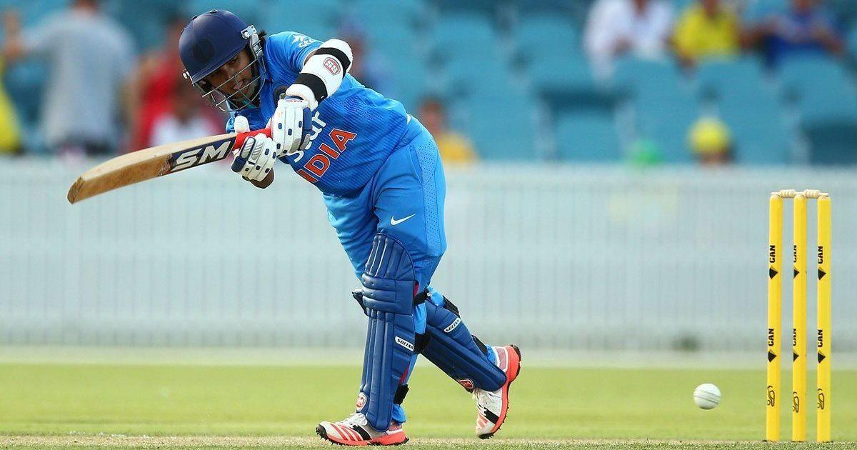 In-form Punam Raut masterminds quadrangular series title win for India women