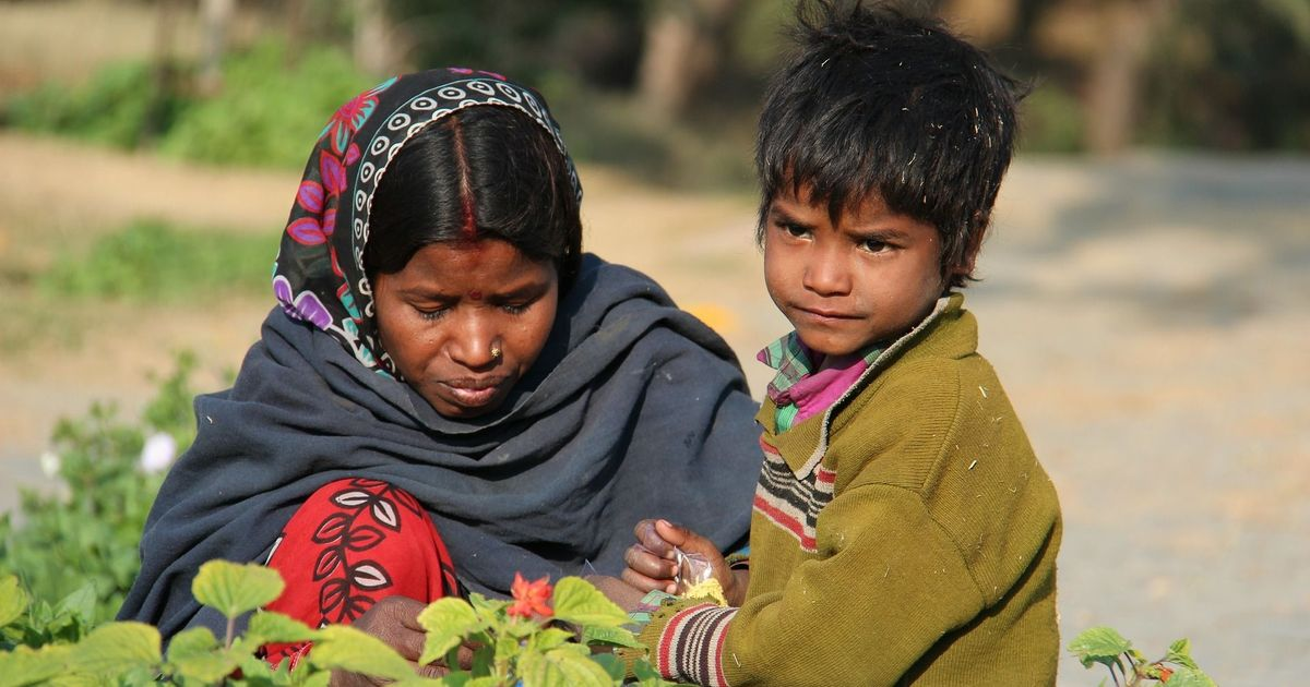 Will universal maternity entitlements in India remain a pipe dream?