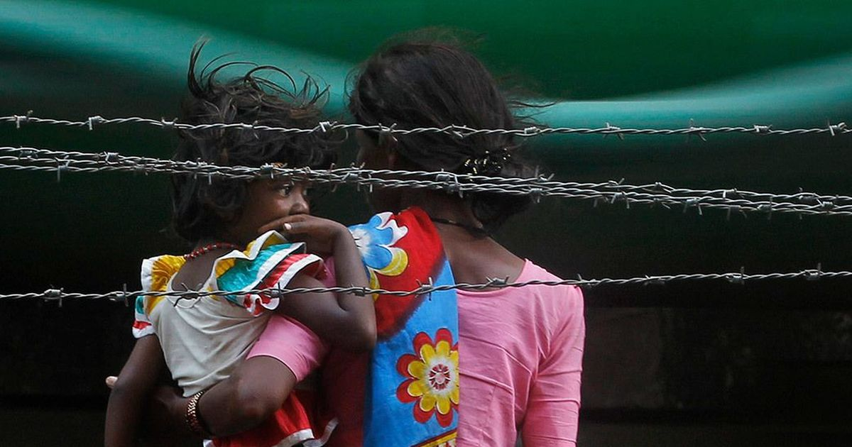 Childbirth expenses are pushing 47% of Indian women into poverty