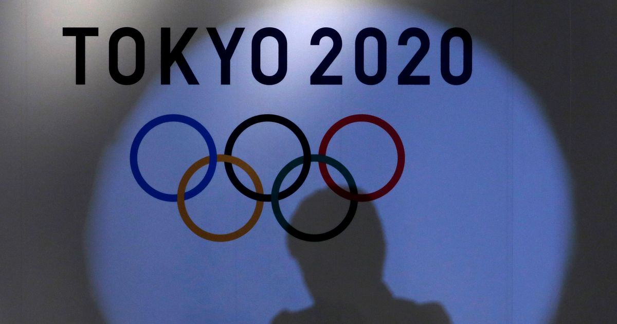 Steering committee, 24x7 helpline: India's Olympic Task Force submits crucial recommendations