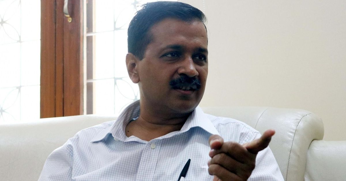Delhi HC asks Kejriwal to prove why he isn't guilty of defaming Arun Jaitley after fresh suit