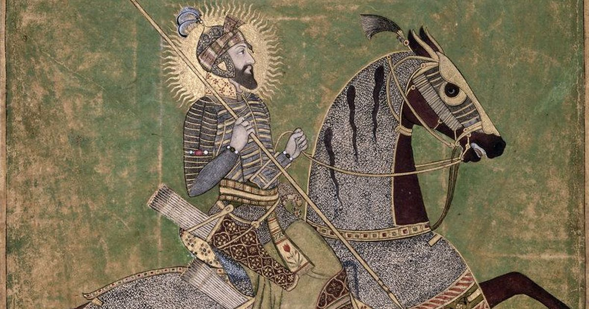 'Some of the hate mail is chilling': Historian Audrey Truschke on the backlash to her Aurangzeb book
