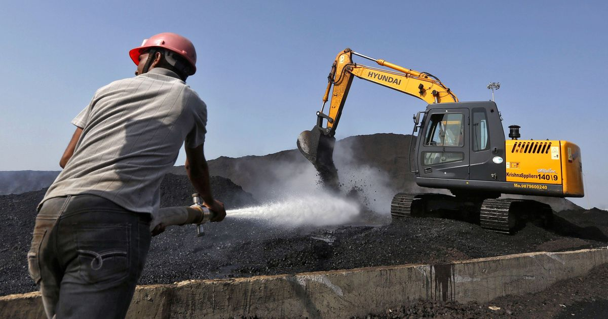 Adani may walk away from coal project unless offered tax cuts, says Australian minister