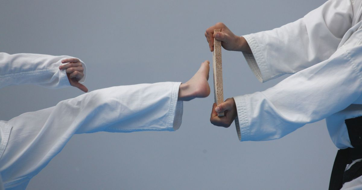 Behind the self-defence lessons for AIIMS doctors lies the failure of Indian medical education