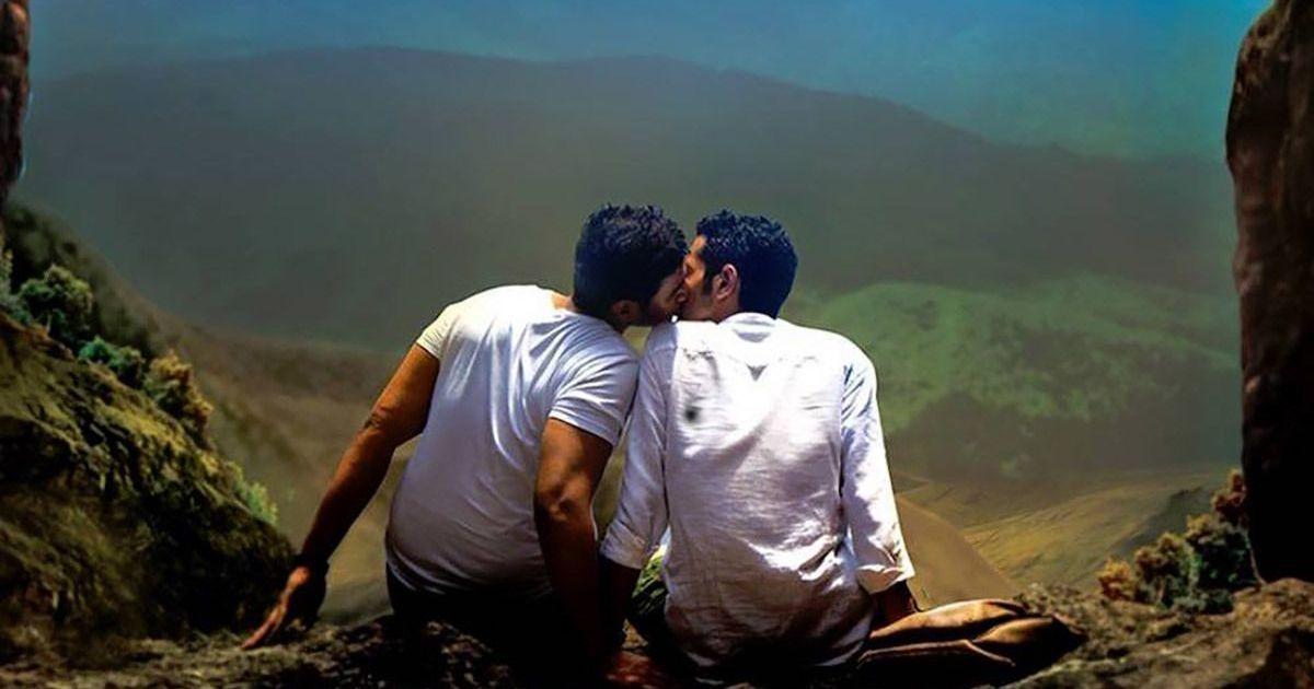 Mumbai weekend cultural calendar: 40 Shades of Grey (Hair) at NCPA; film festival; and more