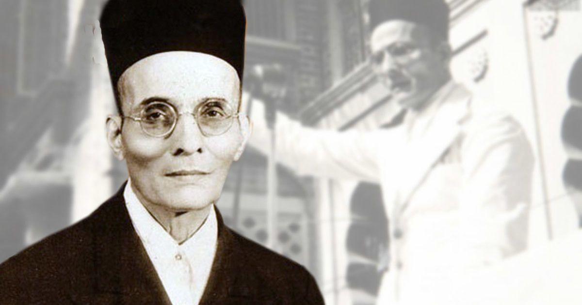 A century before Kulbhushan Jadhav, the debate at The Hague was over VD Savarkar