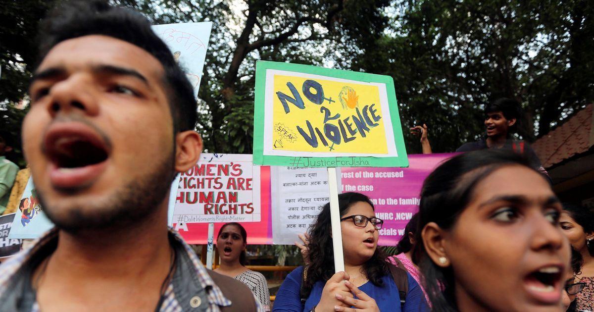 UP: Women alleging gangrape in Jewar-Bulandshahr attack threaten suicide if claims are proved false