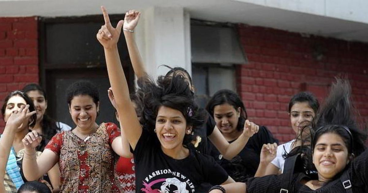 ICSE Class 10 and ISC Class 12 exam results declared, Ananya Maiti tops ISC with 99.5%