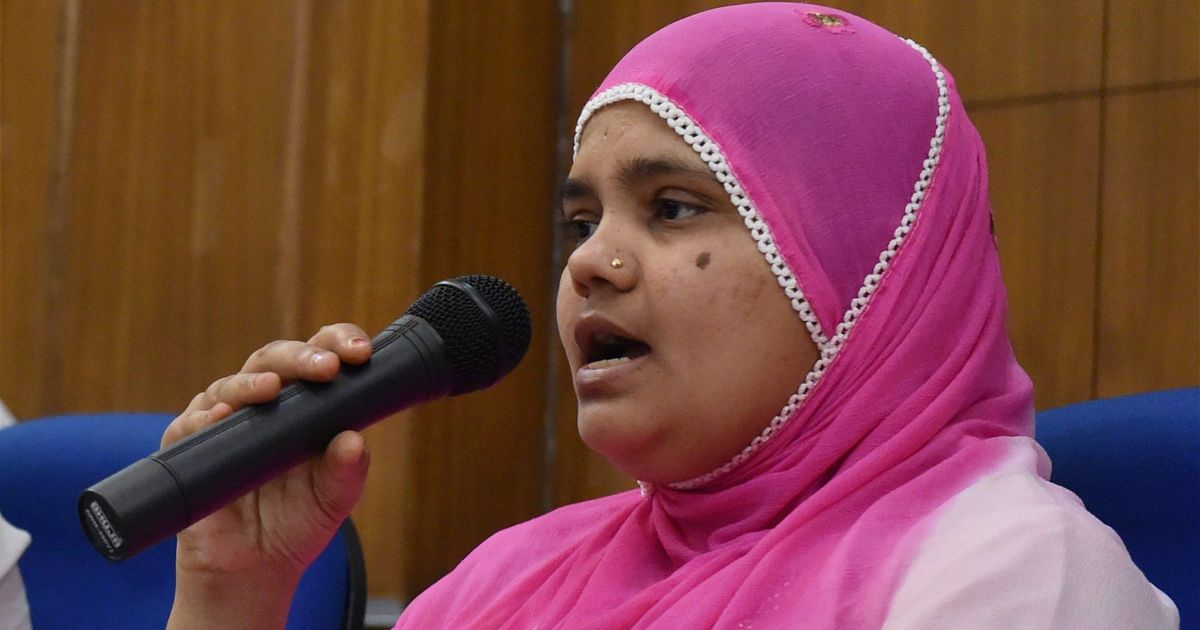 Supreme Court refuses to stay conviction of accused IPS officer in Bilkis Bano rape case