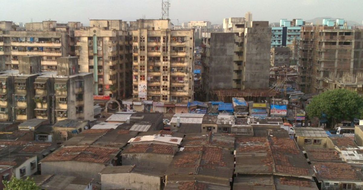 Mumbai slum rehabilitation scam: Houses of Congress leader Baba Siddique, associates raided by ED