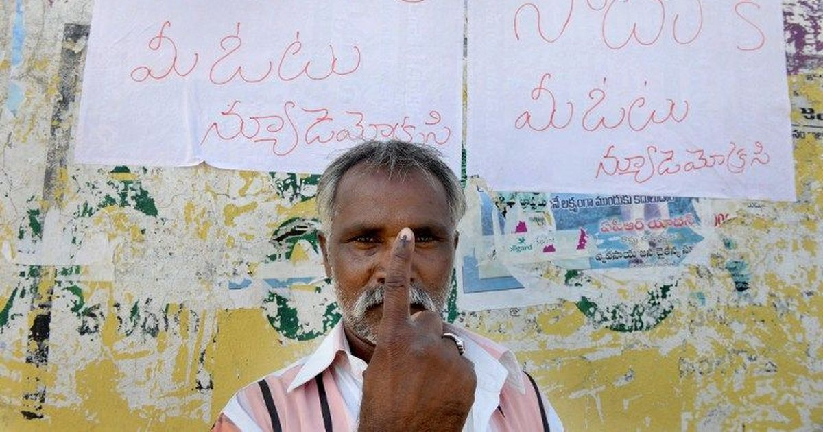 Modi embodies the new Kshatriya ideal in Indian democracy – and that could be its vulnerability