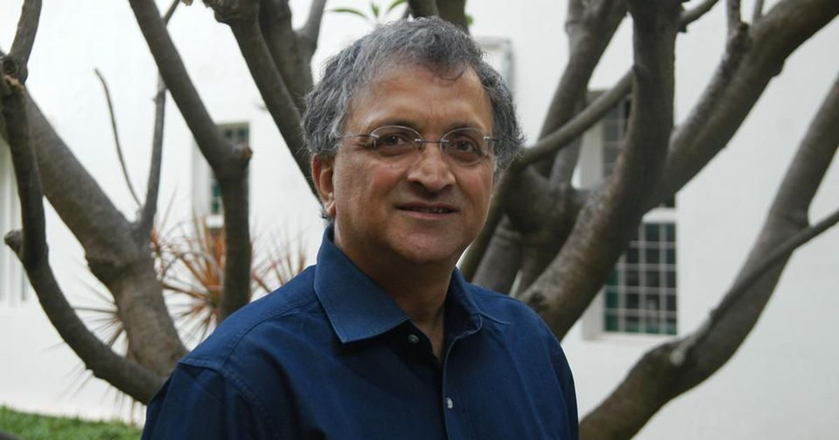 Full Text: 'Superstar culture afflicts the BCCI,' writes Ram Guha as he resigns from panel