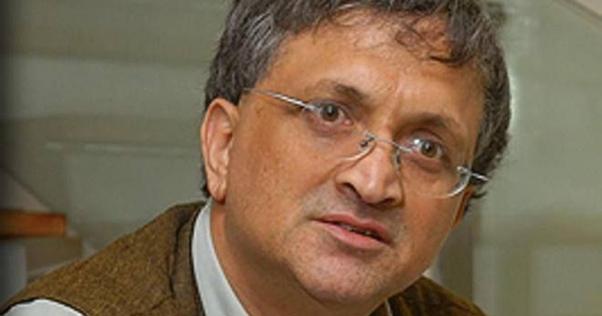 Readers' comments: Ramchandra Guha's resignation should prompt the BCCI to clean up