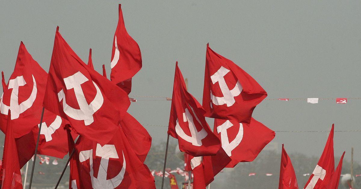 CPM suspends Rajya Sabha MP Ritabrata Banerjee for 'lavish lifestyle'