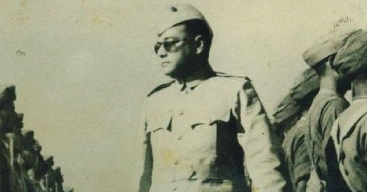 Matter of Subhas Chandra Bose's death is not closed, says Centre after RTI reply claimed otherwise