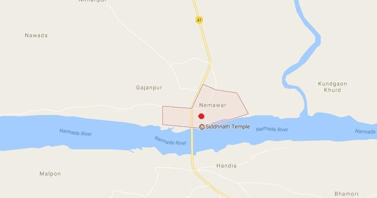 2011 Bhanwari Devi murder case: Key accused arrested after six years in Madhya Pradesh