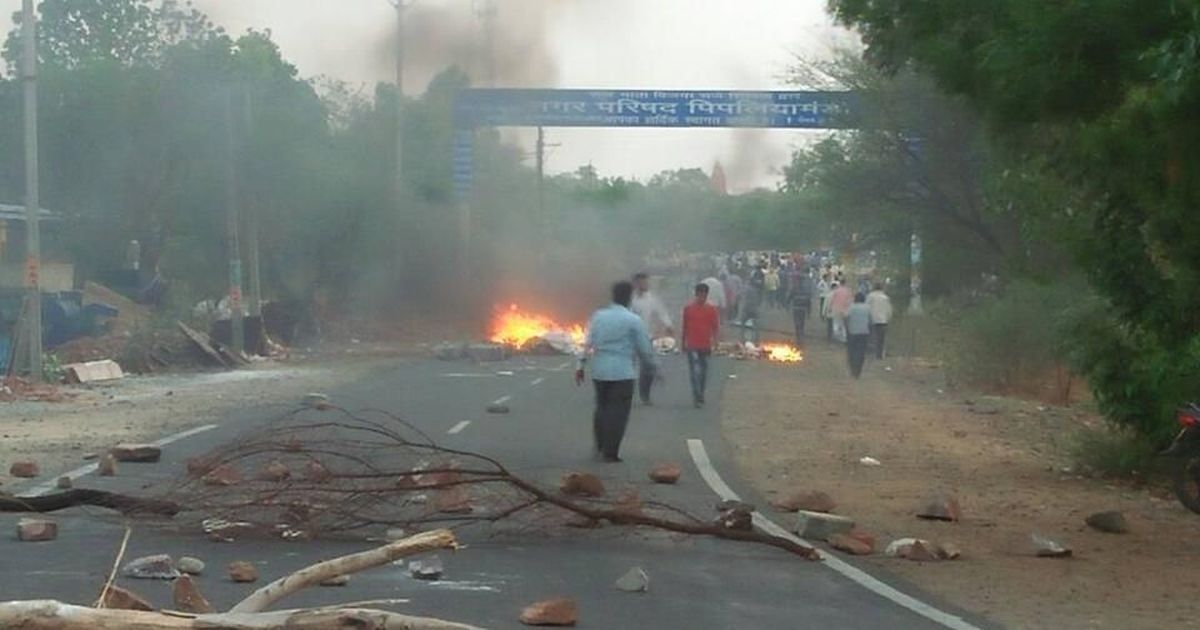 Farmers protest: Madhya Pradesh was supposed to be an agriculture success story. What went wrong?