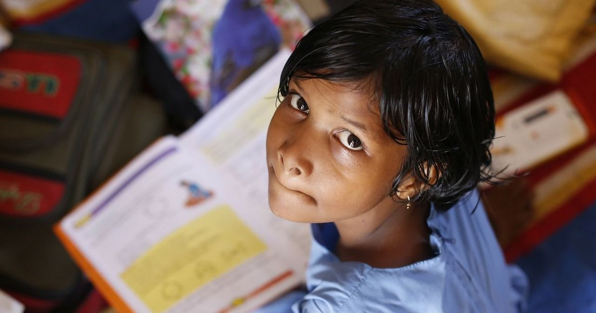 India can overcome chronic low learning outcomes in private and public primary schools by innovating