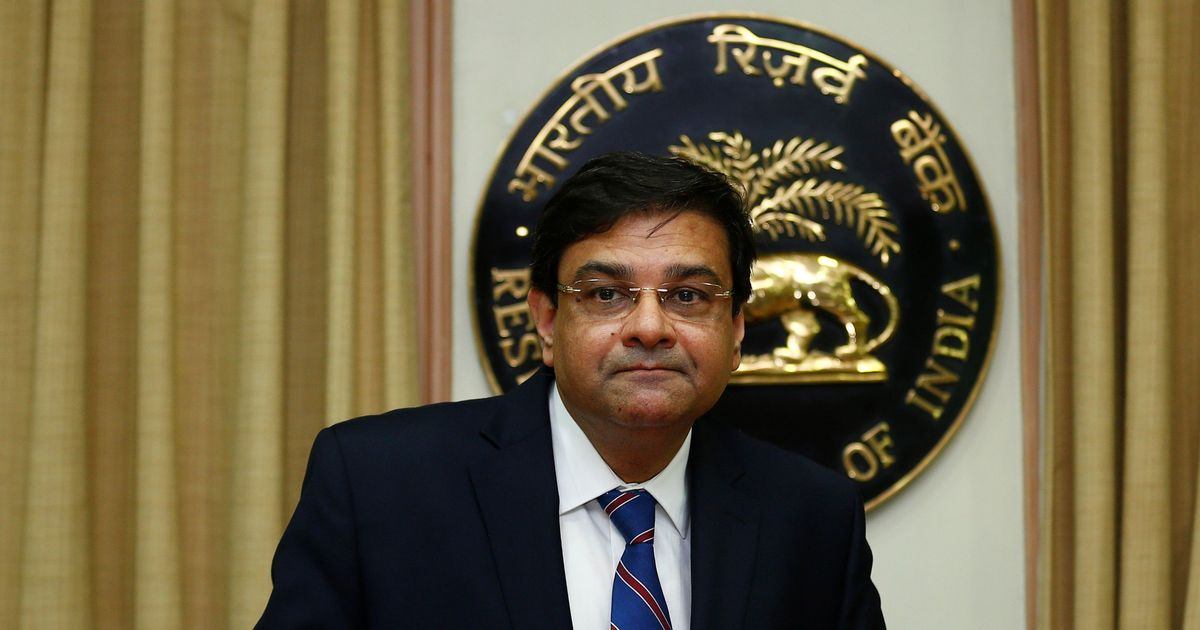 RBI's monetary policy meet today, analysts expect repo rate to remain unchanged