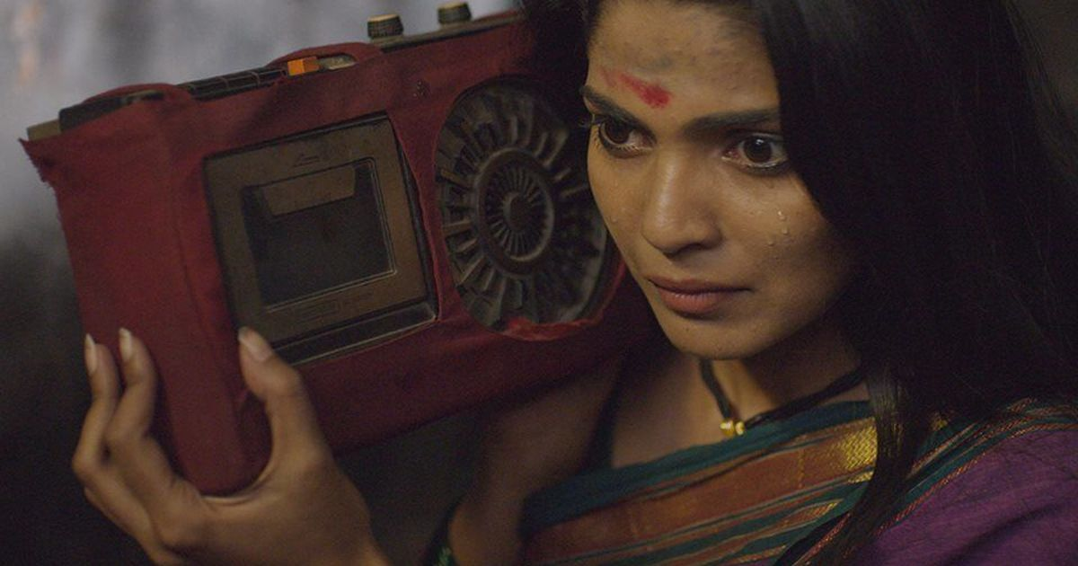 'The Black Prince', 'Lapachhapi' and 'Newton' among titles at London Indian Film Festival