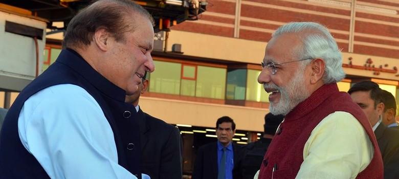 At UNHRC session, India blames Pakistan for Kashmir crisis and cross-border terrorism