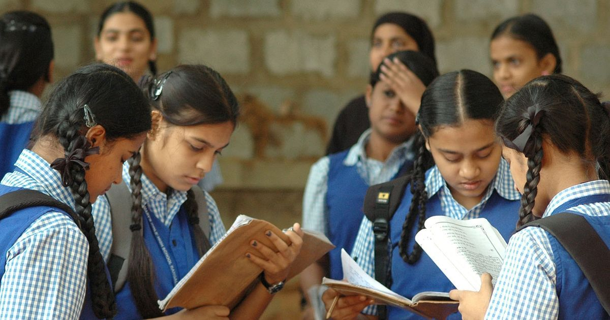 ICSE to hold board exams for Class 5 and Class 8 starting 2018-19