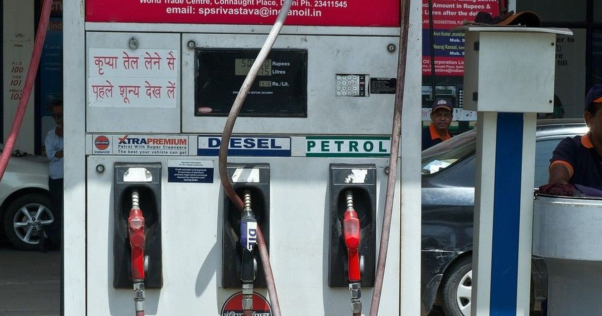 Get ready to pay different prices for petrol and diesel every day from June 16