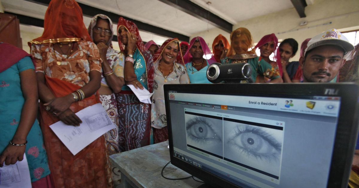 Reading list: Six articles that explain why Aadhaar is being challenged in the Supreme Court