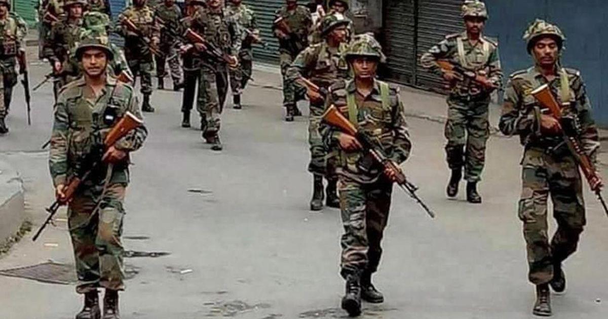 'Leave Darjeeling, anything can happen', GJM warns tourists as indefinite strike begins