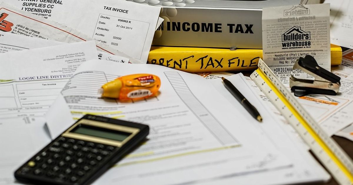 How 15,080 profitable Indian companies paid no tax in 2015-'16