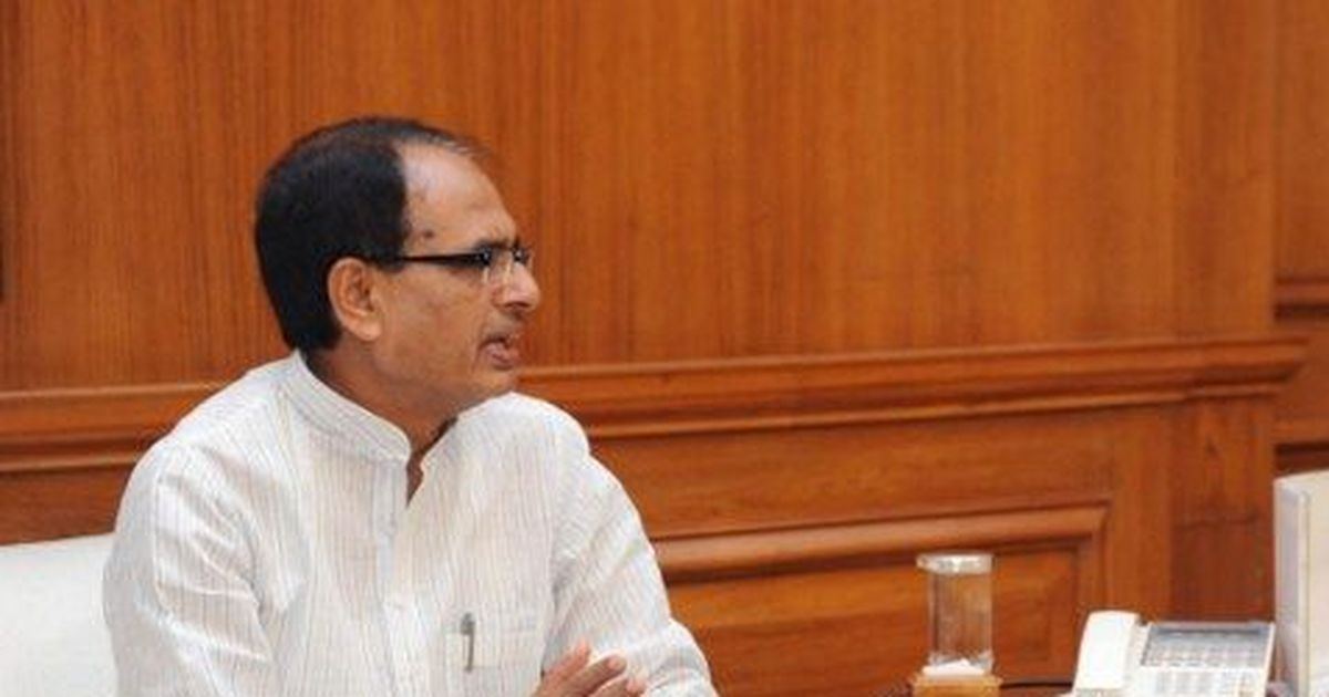 Mandsaur farmer deaths: Madhya Pradesh government appoints former judge to initiate inquiry