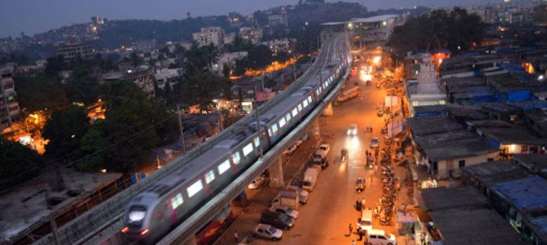 Mumbai metro: Prices of return journey tokens, trip passes revised, commuters say they had no notice