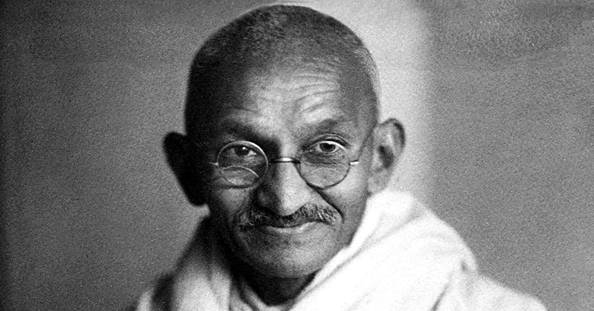 Why Gandhi's favourite bhajan 'Vaishnav Jan To' is so important in Modi's hate-filled India