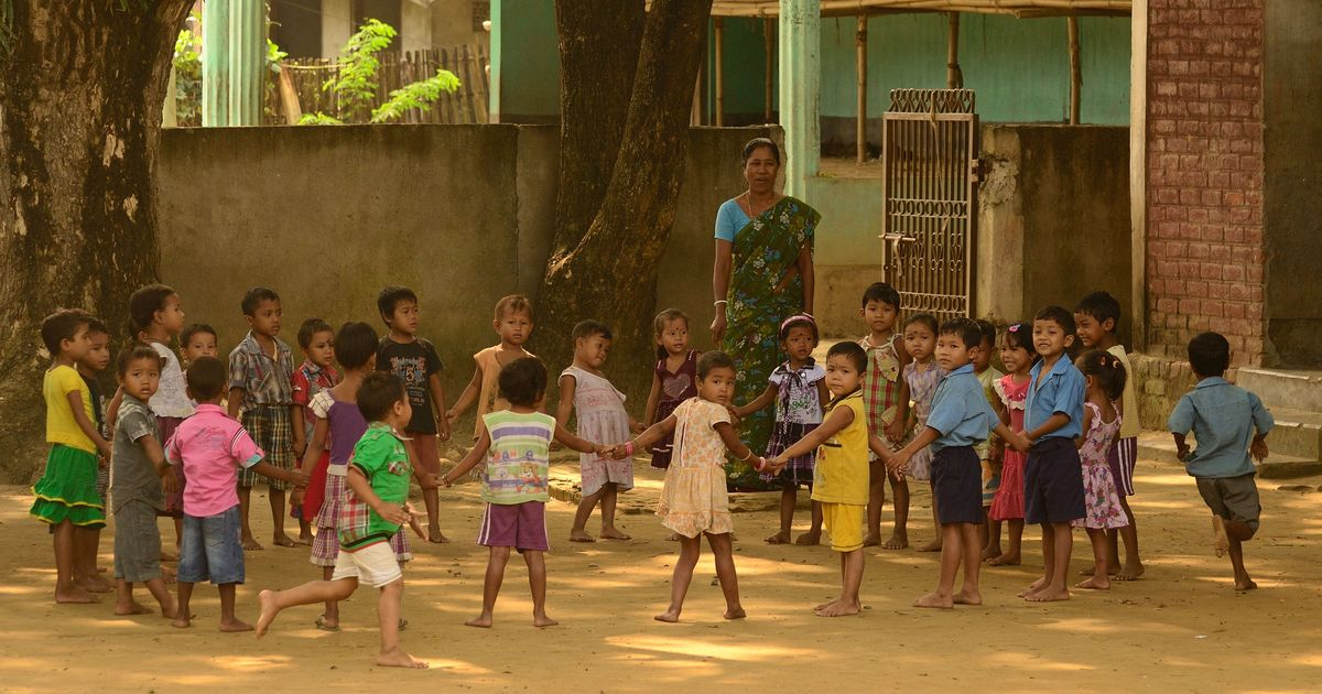 Assam's two-child norm could hit the poor, women and Muslims the hardest