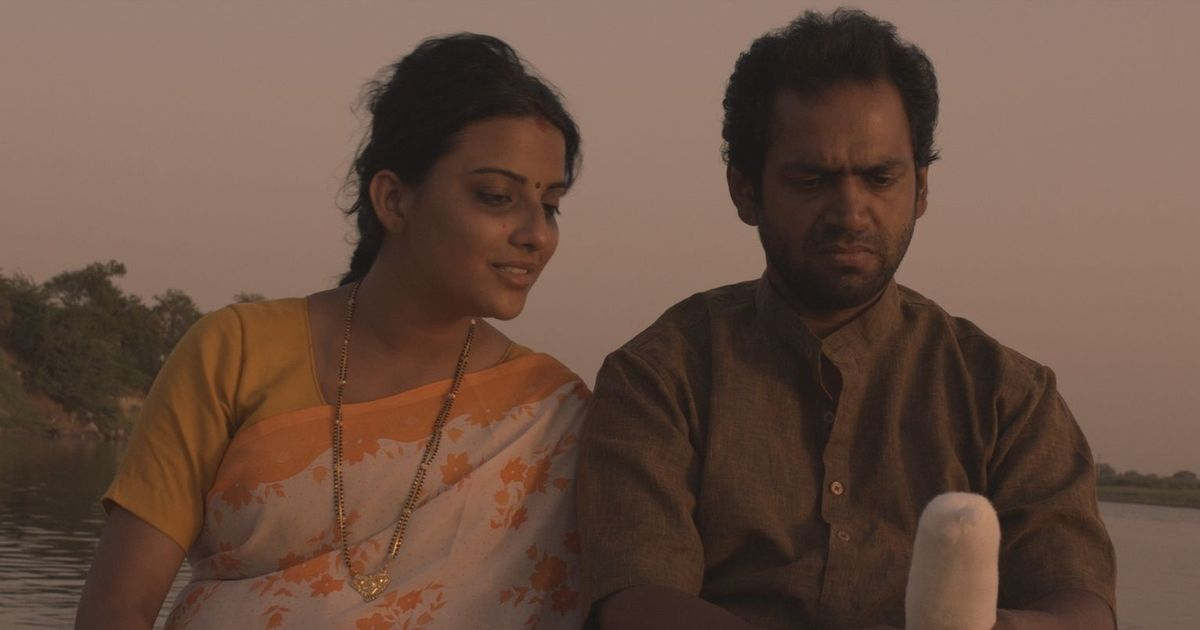 'Phullu' film review: Good intentions regarding unmentionables, but creaky execution