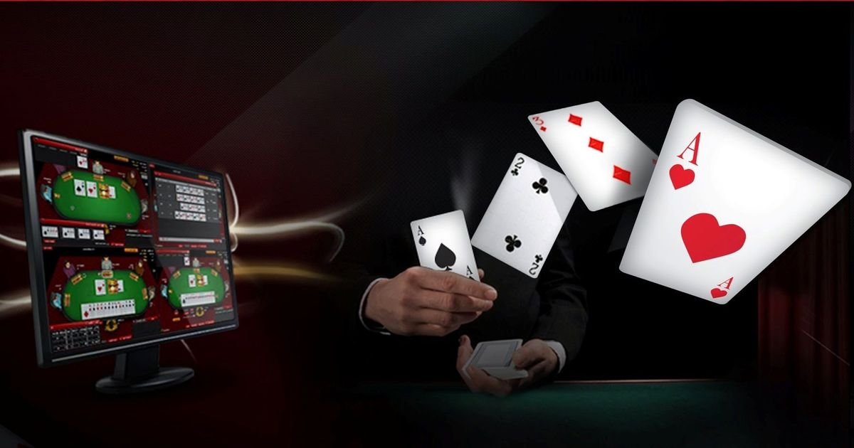 Telangana government's new Ordinance amends the Gaming Act to ban online rummy
