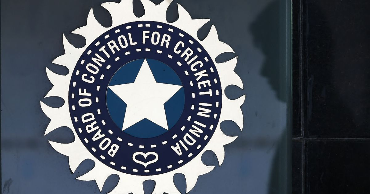 Why does BCCI use British-era logo and not truly Indian symbol like Ashok Chakra: CIC to PMO