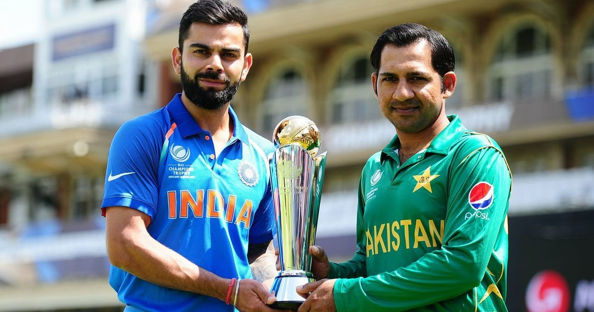 International Cricket Council might dismiss Champions Trophy for more T20 World Cups